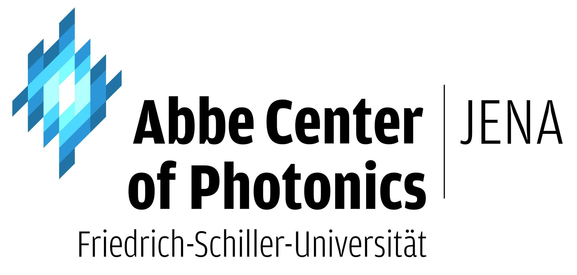 Abbe Center of Photonics
