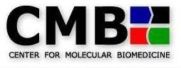 Center for Molecular Biomedicine