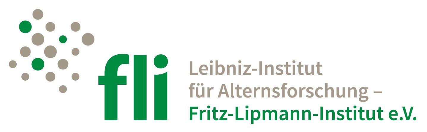Leibniz-Institut für Alternsforschung - Fritz-Lipmann-Institut