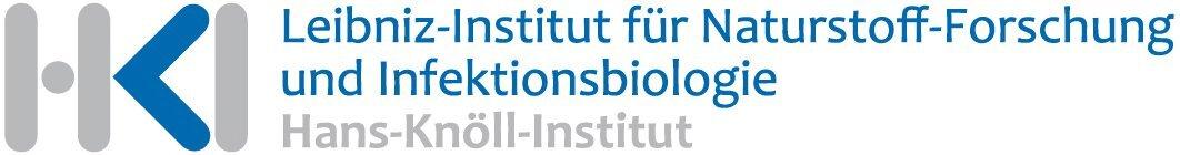 Leibniz-Institut für Naturstoff-Forschung und Infektionsbiologie - Hans-Knöll-Institut