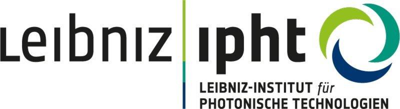 Leibniz-Institut für Photonische Technologien