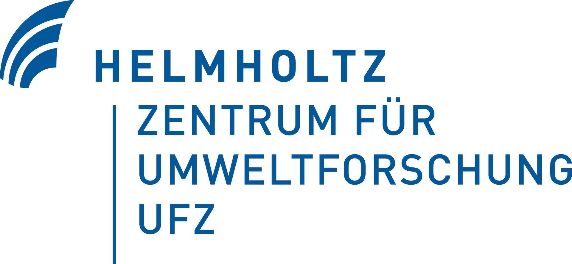 Helmholtz-Zentrum für Umweltforschung